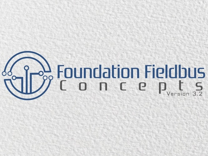 foundation fieldbus concepts